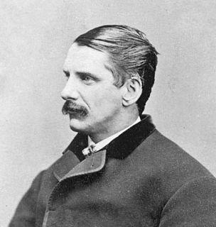 Edward Dicey British journalist, editor and writer