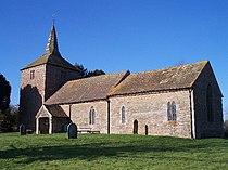 Edwyn Ralph Church - geograph.org.uk - 115059.jpg