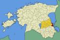 Eesti meeksi vald.png