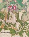 Eferding Stadt Plan.png