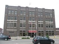 Effingham County Building and Jail.jpg