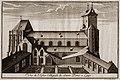 Eglise-liege-stdenis-leloup-1735.jpg