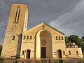 Eglise Ban St Martin.jpg