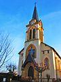 Eglise Champenoux.JPG