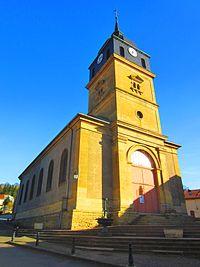 Eglise Charency Vezin.JPG