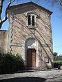 Eglise Pinchinats.JPG