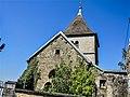Eglise Saint-Martin de Pierrecourt. (1).jpg