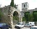 Eglise St Blaise3.jpg