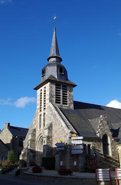Eglise St Malo Pledeliac 2.png