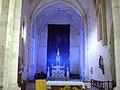 Eglise de Saint-Amant-de-Boixe 3.jpg