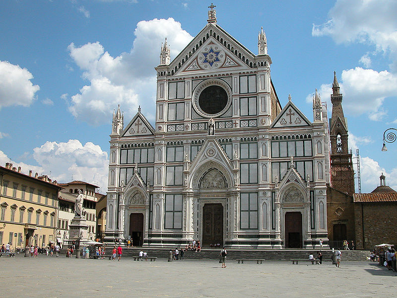 File:Eglise santa croce.jpg