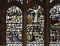 Eglwys Sant Cynfarch a Sant Cyngar - St Cynfarch and St Cyngar's Church, Hope, Wales 31.jpg