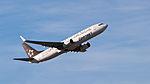 EgyptAir Boeing 737-866 SU-GCS MUC 2015 01.jpg