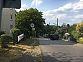 Eißendorfer Mühlenweg.jpg