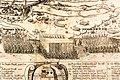 Eine bislang unbekannte Ansicht der Belagerung Regensburgs im Jahre 1634 (4).jpg