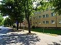 Einsteinstraße Pirna (40968446110).jpg