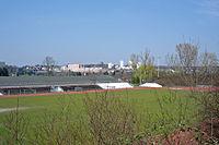 Eintracht-sportplatz-ffm-riederwald004.jpg