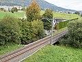 Eisenbahn-Brücke über die Birs, Loveresse BE 20181006-jag9889.jpg