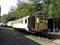 Eisenbahnmuseum Bochum 026 (50338507313).jpg
