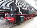 Eisenbahnmuseum Bochum 033 (50339154861).jpg