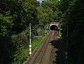 Eisenbahnstrecke, Wiener Vorortelinie - Teilbereich Währing (74522) IMG 1079.jpg