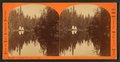 Either side up is right, from Robert N. Dennis collection of stereoscopic views.png
