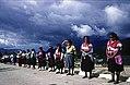 Ejército Zapatista de Liberación Nacional IMG016a-sm (11450087616).jpg
