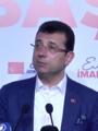 Ekrem Imamoglu press conference 7 April (cropped).png