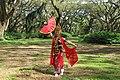 Eksotika Penari Gandrung Banyuwangi.jpg