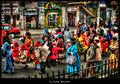 El Alto, Bolivia (4127372958).jpg