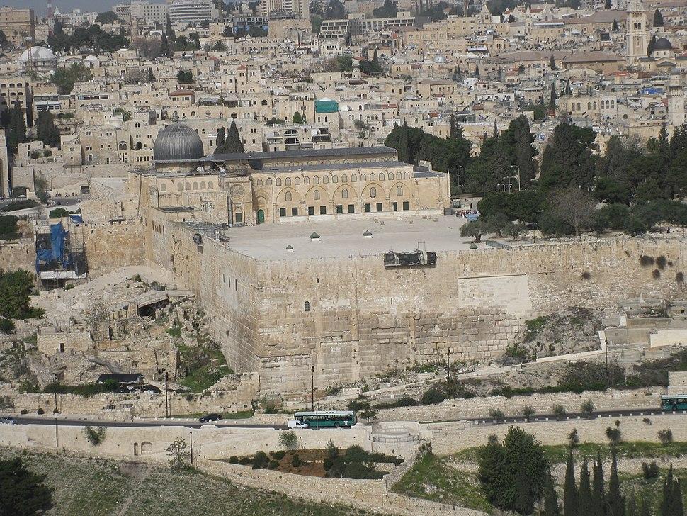 El Aqsa IMG 3387
