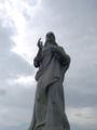 El Cristo de la Habana.jpg