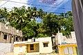 El Millon, Samana 32000, Dominican Republic - panoramio.jpg