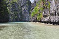 El Nido, Palawan, Philippines - panoramio (53).jpg