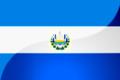 El Salvador (Serarped).png