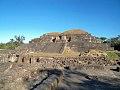 El Tazumal, Chalchuapa.jpg