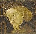 El rey Jaime I el Conquistador, por Jaume Mateu.jpg