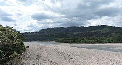 El rio 159.jpg