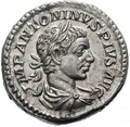 Elagabalus Denarius Fortuna Head.png