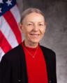 Elaine L. Larson.webp
