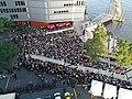 Elbphilharmonie Plaza, Hamburg (38524586640).jpg