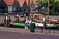 Elburg - Havenkade - View WNW.jpg