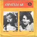 Elda Viler in Lidija Kodrič - Opatija 68.jpg