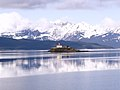 Eldred Rock Lighthouse (121532659).jpg