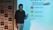 File:Eleccions 2015. Les claus del canvi - Amadeu Mezquida.webm