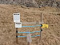 Electric Stile Cold Pike - geograph.org.uk - 74327.jpg
