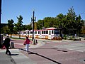 Electric Train at Salt Lake City UT - panoramio.jpg