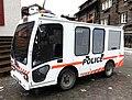 Electric police vehicle.jpg