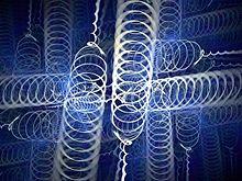 Electricsheep-22864.jpg