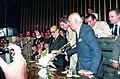 Eleição indireta Presidente da República 1985 (16293454476).jpg